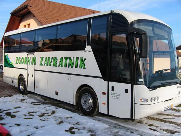 prevozi-zavratnik-avtobus
