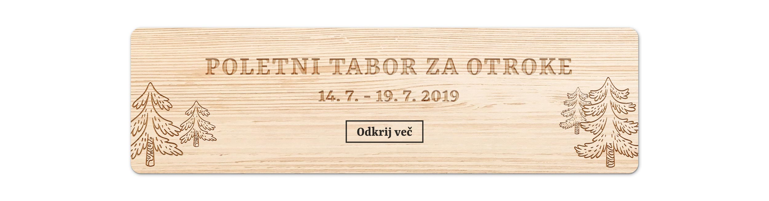 Zgornji-Zavratnik-poletni-tabor-za-otroke-2019