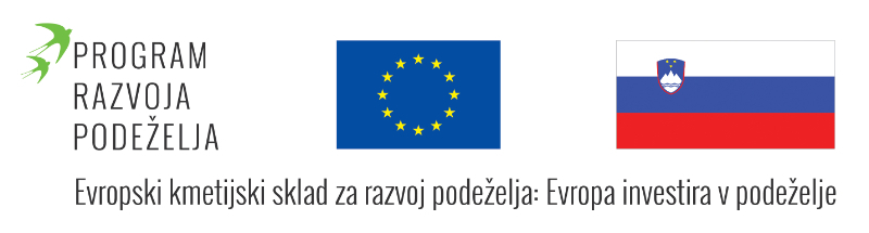 logo-skladi-unija