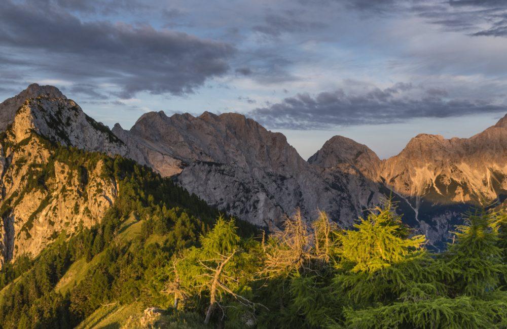 kanisko-savinske-alpe